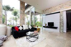 http://xobalivillas.com/index.php/villas/villa_search_content/pandawa-beach-villas-spa