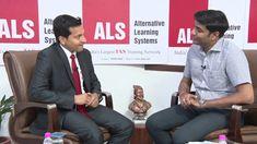 Success Speaks : Interview with Sachin Gupta IAS 2017 (AIR 3)