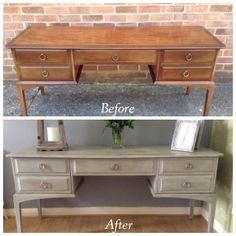 Up-cycling furniture: vintage, retro, antique, second-hand, any piece of furniture or home accessories that I believe can be transformed into something modern, beautiful and useful.