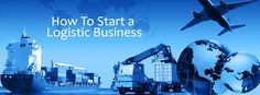 How to start a logistics business? http://www.ourbusinessladder.com/…/logistics-the-undiscover… ‪#‎how‬ to ‪#‎start‬ a ‪#‎business‬ #start ‪#‎new‬ #business ‪#‎startup‬ #business ‪#‎ideas‬