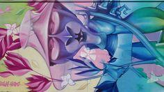 Street art ribeirão preto