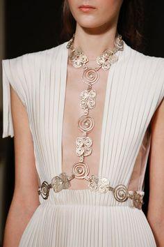 """mode-haute-couture: """" Valentino Spring 2016 """""""