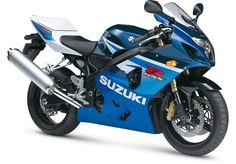 72 best suzuki gsx r600 1997 2017 images on pinterest biking rh pinterest com 2005 suzuki gsxr 750 service manual pdf 2005 suzuki gsxr 750 service manual pdf