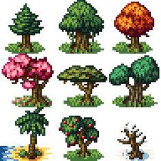 1114 Best Pixel Art Images In 2020 Pixel Art Art Pixel
