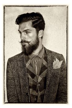 Strange 1920S Men Style And Men Hair On Pinterest Short Hairstyles Gunalazisus