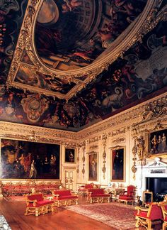 Wilton House in England. (Interior for Pemberley Pride and Prejudice Wilton House in England. (Interior for Pemberley Pride and Prejudice Wilton House, Palace Interior, Baroque Architecture, Interior Architecture, Salisbury, Grand Homes, Historic Homes, Luxury Life, Beautiful Interiors