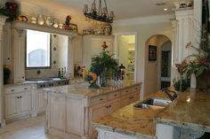 mediterranean-kitchen-design.jpg
