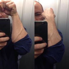 incominciamo dalle vene... #vene #bodybuilder #bodybuilding #palestra #allenamento #muscoli #preworkout #postworkout #natural #palestrato #braccio #muscle #avambraccio #photo #photooftheday #instaphoto #motivation #fitness #instagood #instadaily #instamood #instalike #instapic #followers #follow4follow #followforfollow #followback #like #likeforlike #likeforfollow by fabiettoooo_87