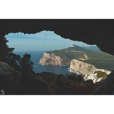by http://ift.tt/1OJSkeg - Sardegna turismo by italylandscape.com #traveloffers #holiday | Sempre al passo con la moda. #moda #capocaccia #grottadicapocaccia #landescape #lanuovasardegna #pointofview #sardegnaofficial #lorenzomunzlinger #munzlinger #photo #photography #prospective #nikon | #traveloffers #holiday | INSERISCI ANCHE TU offerte di turismo in Sardegna http://ift.tt/23nmf3B -