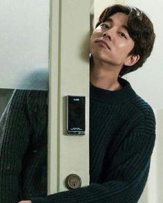 Heart wants what it wants Goblin The Lonely And Great God, Kwon Hyuk, Jang Hyuk, Goblin Korean Drama, Goblin Gong Yoo, Ji Eun Tak, South Korea Seoul, Yoo Gong, Goong