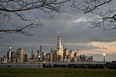 "Photo ""Hoboken1"" by robertodavchev"