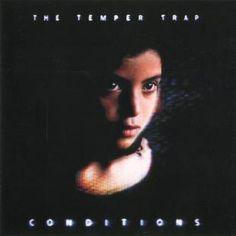 temper trap...