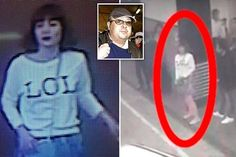 Photo-Female assassin who killed North Korea's half brother have been arrested