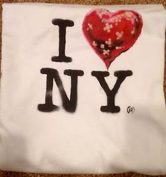 """Banksy NYC Residency T-Shirt """"Better Out Than In"""" XL $4.99 #banksy"""