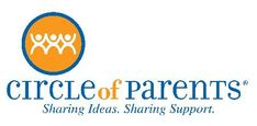 Circle of Parents flyer - Google Search Family Support, Lets Celebrate, Parents, Let It Be, Google Search, Dads, Raising Kids, Parenting Humor, Parenting
