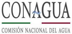 Moderniza Conagua obras de protección en presas en Durango - http://www.tvacapulco.com/moderniza-conagua-obras-de-proteccion-en-presas-en-durango/