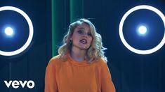 """Elenco de Soy Luna - ¿Cómo Me Ves? (""""Soy Luna"""" Momento Musical/Open Musi..."""