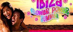 A Durex leva-o de férias até Ibiza com a sua cara-metade