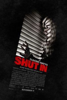 Shut In - Naomi Watts
