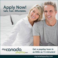 Payday loans in grand island ne picture 4