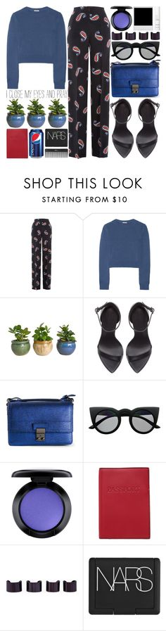 """i close my eyes and pray"" by sophieelise97 ❤ liked on Polyvore featuring Etro, Miu Miu, Zara, 3.1 Phillip Lim, Retrò, MAC Cosmetics, Justin Bieber, Lodis, Maison Margiela and NARS Cosmetics"