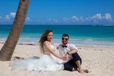 Alina & Alecsandru - Occidental Punta Cana Couple Photos, Couples, Dress, Dominican Republic, Couple Shots, Dresses, Couple Photography, Couple, Vestidos
