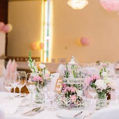 Unconventional Love - Hochzeitsplaner für Hochzeit – Wedding Planer für Hochzeitsplanung – Traumhochzeit und freie Trauung
