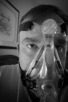 Sleep apnea may affect as many as 40 million Americans