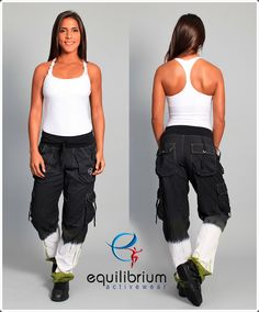 Comfort and Quality Always!! #fitness #fashion #gym #fitfam #zumba