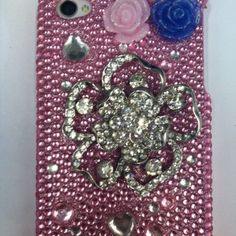 pics of cute phone cases | Super cute phone case