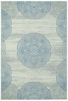 Capel Rugs - Capel Rugs of Connecticut - Bridgeport, CT | New haven, CT | Stamford, CT | Shop | Finesse-Mandala