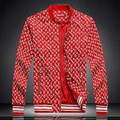 Les 9 Meilleures Images Du Tableau Draps Louis Vuitton Sur Pinterest