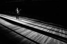 Bastidores Cidade das Artes. Foto: Cicero Rodrigues. OSB - Orquestra Sinfônica Brasileira