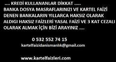 http://www.kartelfaizleri.com/kartel-faiz/