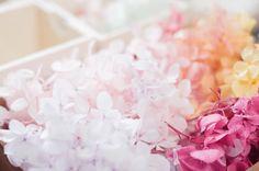 . . @earth.candle さんではこんな可愛いお花もキャンドルと一緒に . お花が好きな人 キャンドルが好きな人 可愛い物が好きな人 特に一度体験してみて下さい . #earthcandle #アースキャンドル #熊本キャンドル #キャンドル #キャンドル教室 #flower #光の森 #可愛い #熊本キャンドル教室 #candle #art #花 #御船写真部 #kumamoto_instagramers  #icu_japan#lovers_nippon#bestjapanpics#instajapan #写真好きな人と繋がりたい #ファインダー越しの私の世界 #instagramjapan#wu_japan #igers#instagram#IGersJP#RECO_ig#igreja#igersjp#team_jp_ #ig_japan_
