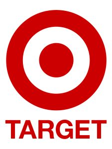 Target pays almost 4 million in false advertising suit.