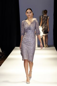 2013 | Wichmann Couture
