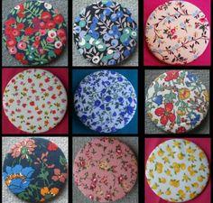Le Bouquet: CHAPAS, DIADEMAS Pot Holders, Bouquet, Plates, Tableware, Sheet Metal, Fascinators, Head Bands, Licence Plates, Dishes