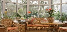 sunrooms and conservatories   conservatories and sunrooms conservatories and sunrooms