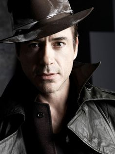 Google Image Result for http://bestof.provocateuse.com/images/photos/robert_downey_jr_98.jpg