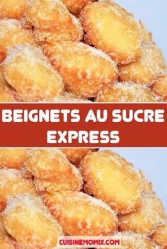 Breakfast Recipes, Snack Recipes, Cooking Recipes, Snacks, Mauritian Food, French Pastries, Fat Burning Foods, Dinner Rolls, Brownie Recipes