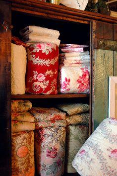 Gypsy Interior Design Dress My Wagon  Serafini Amelia  Textile-Custom Bedding   Schuyler Pond