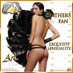 Abanicos Sevillanos.es Abanico de plumas. Feather fan. www.abanicossevillanos.es Wonder Woman, Superhero, Character, Women, Hand Fans, Feathers, People, Style, Women's