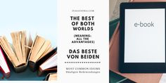 """""""The best of both worlds"""" Common Idioms: Learn the most common idioms in English. Visit us on ifasaustria.com. Lerne die häufigsten Redewendungen der englischen Sprache. Besuch uns auf ifasaustria.com. Common Idioms, Meant To Be, How To Get, Good Things, Feelings, World, Idioms, English Language, Learning"""