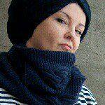 @okovka Instagram photos | Websta