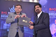 Service Excellence Awards North India 2013
