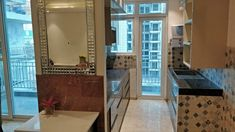 2 & 3 BHK Apartments in Noida Extension Luxury Apartments, Home, Haus, Homes, Houses, At Home
