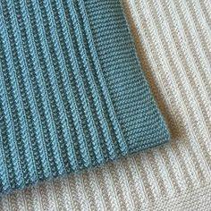 "Daisy: Daisy's ""Baby I Wait"" Carpet / Wrap - Free Knitting pattern Crochet Dolls Free Patterns, Baby Knitting Patterns, Baby Patterns, Kids Blankets, Knitted Blankets, Knitting For Kids, Free Knitting, Baby Barn, Knit Dishcloth"