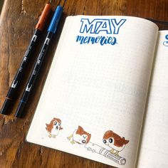 Looking for star wars bullet journal theme ideas? We have collected that will make you excited to add the force to your notebook! Bullet Journal Notebook, Bullet Journal Themes, Bullet Journal Spread, Bullet Journal Layout, Bullet Journal Inspiration, Journal Ideas, Drawing Stars, Star Wars Art, Theme Ideas