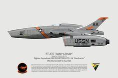 SHEET vf-114 by vir-inter-astrum.deviantart.com on @DeviantArt